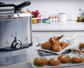 The air Fryer Pros and Cons