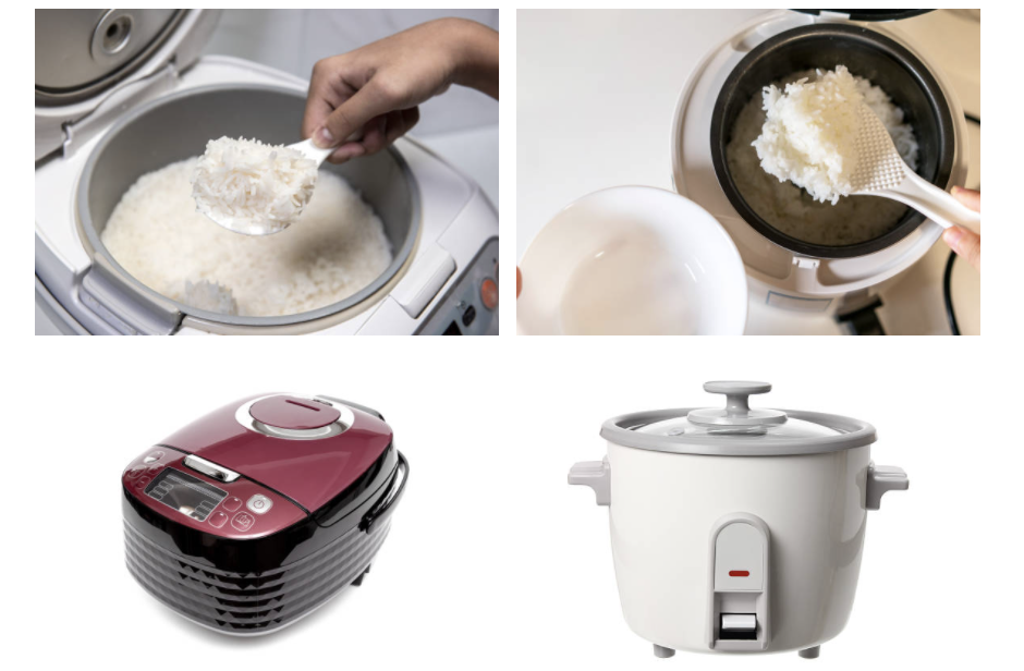 TOP 7 Best Japanese Rice Cooker in 2021